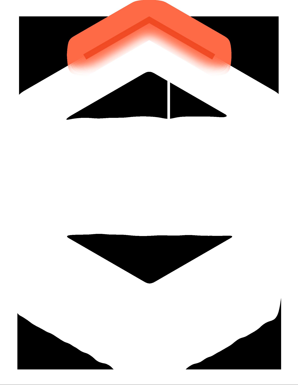 5.11 Days Logo
